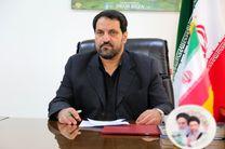 احراز صلاحیت بیش از 2هزار داوطلب انتخابات شوراهای شهر و روستای اصفهان