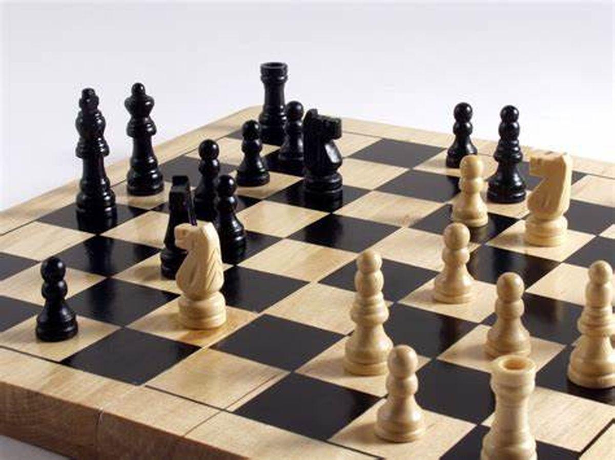 رئیس فدراسیون شطرنج سرمربیان تیم های ملی را معرفی کرد