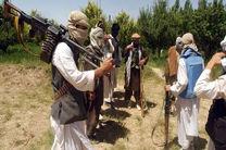 طالبان ۶ تن را در افغانستان سر برید