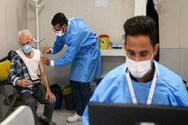 لزوم تسریع در روند واکسیناسیون استان های جنوبی کشور/ مسئولان مقصرند نه مردم