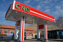 تمهیدات بهداشتی برای مقابله با کرونا درجایگاه های دهگانه عرضه سوخت CNG