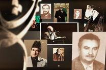 پخش نغمه عشاق از شبکه قرآن