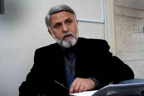 اعمال اشد مجازات برای محتکران تجهیزات بهداشتی