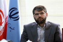 رییس مجلس قول پیگیری درخواست نمایندگان استان اصفهان را داد