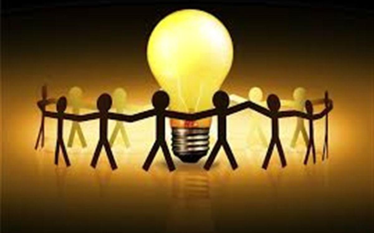 مصرف برق ادارات هرمزگان به طور مستمر پایش می شود