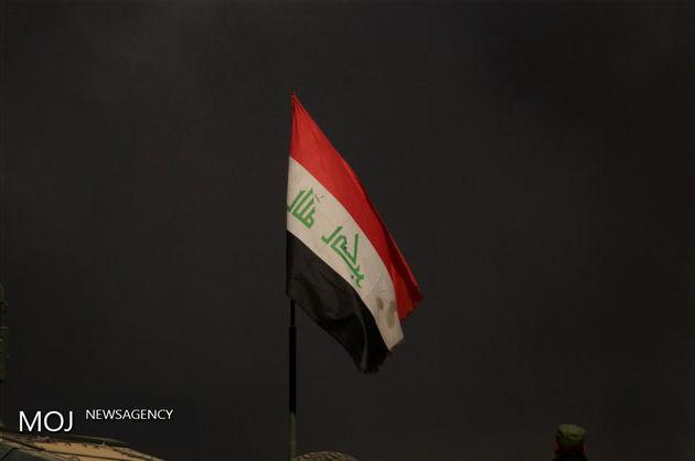 همکاری ایران و عراق برای نابودی کامل تروریسم تقویت شود