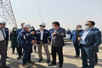 ایجاد ۱۵ هزار فرصت شغلی در بندرعباس با بهرهبرداری از طرح توسعه فولاد کاوه