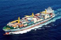 کشتیرانی جمهوری اسلامی عضو اتاق بازرگانی بین المللی چین شد