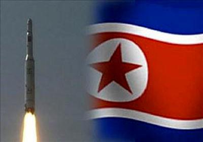 کره شمالی با موشک به تهدید آمریکا پاسخ داد