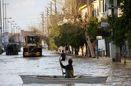 کیفرخواست متهمان پرونده سیل گلستان ۹۷ صادر شد
