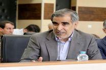 سومین مرحله غربالگری کرونا در کرمانشاه برای مستعدان رایگان انجام میشود