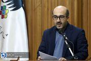 شهرداری تهران اعلام کرد آمادگی اجرای لایحه اصلاح ساختار را ندارد