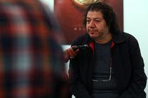 مدیرکل فرهنگ و ارشاد اسلامی لرستان درگذشت احمدرضا دالوند را تسلیت گفت