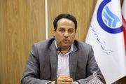 امسال هیچ گونه جیره بندی  آب در استان اصفهان نداریم