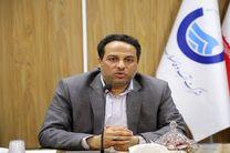 عملیاتی شدن نخستین پروژه تاسیسات فاضلاب روستایی استان اصفهان در خمینی شهر