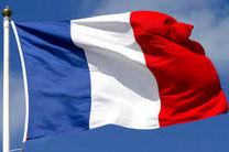 فرانسه از شهر موشکی جدید ایران ابراز نگرانی کرد