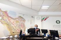 ۱۵ طرح توسعه ای و پروژه سرمایه گذاری تاصیکو با هدف توسعه مناطق محروم