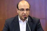 واکنش علی نژاد به ادعای علی کریمی مبنی بر مهندسی بودن انتخابات