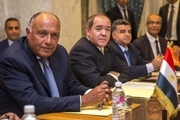 تونس، الجزایر و مصر خواستار آتش بس در لیبی شدند