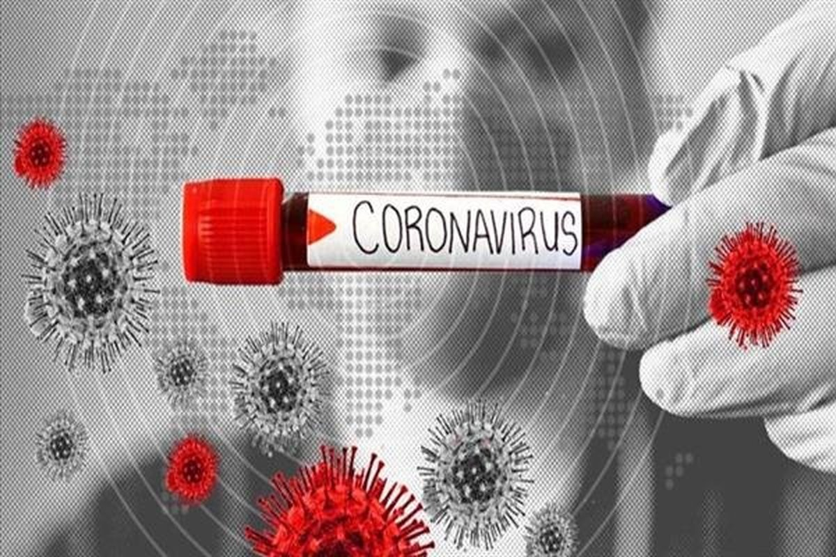 محقق هرمزگانی موفق به ساخت کیت تشخیص همزمان کووید ۱۹ و آنفلوانزای A و B شد