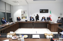 13 پیشنهاد کمیته ارزی اتاق ایران برای ایفای تعهدات ارزی صادرکنندگان
