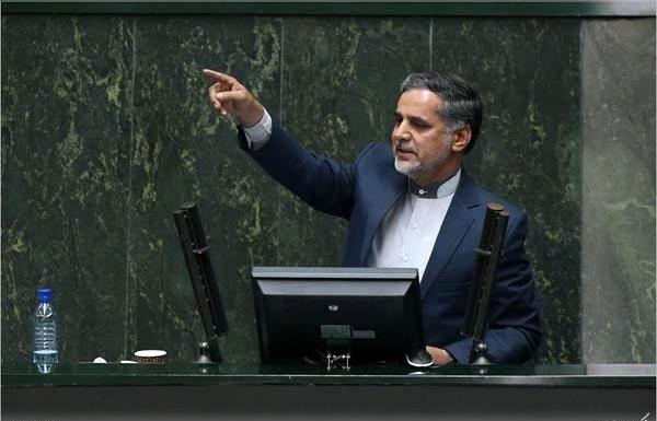روحانی حاضر نشد حتی یک خط به مجلس درباره FATF تضمین بدهد