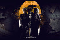 دانلود زیر نویس فصل دوم سریال Game of ThronesS02
