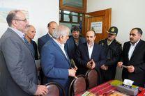 ۹۰۵ داوطلب انتخابات در مازندران دارای سابقه عضویت در شوراها هستند