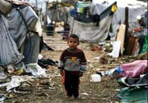 هشدار! بحران انسانی در غزه