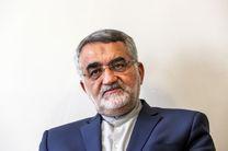 اقدام بحرین در لغو تابعیت «شیخ قاسم» نقض میثاق سازمان ملل است