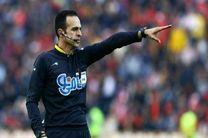 تیم داوری ایران در رقابت های AFC CUP قضاوت می کنند