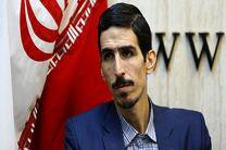 استمرار پیگیریها و بازخواستهای مجلس از دولت با رفتن دولت روحانی