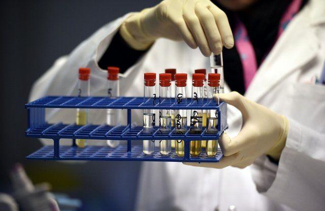 آزمایشگاه ضد دوپینگ پاریس تعلیق می شود