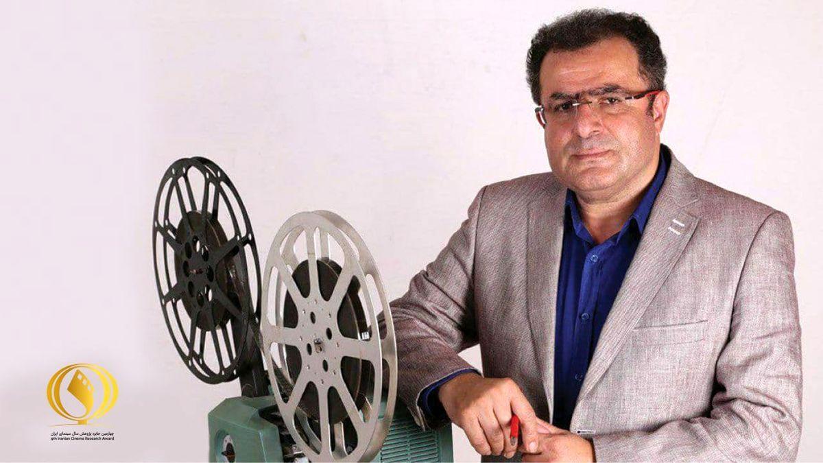 ایده های فعلی سینمای ایران برای تماشاگر جذاب نیست/لزوم ایجاد نگاه جدید نظارتی و مدیریتی در سینما