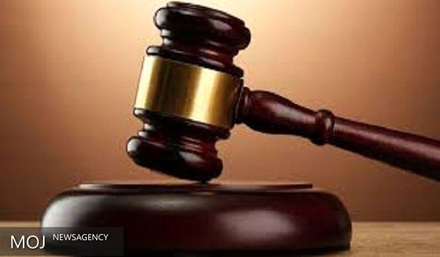 کیفرخواست برای ۴ عضو شورای شهر تبریز و ۴۰ متهم صادر شد