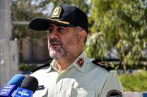پایان محدودیت های ترافیکی در تهران