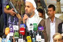 علمایی که تجاوز به یمن را تایید می کنند، در موضعشان تجدیدنظر کنند