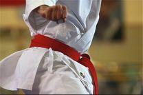 مجمع انتخاباتی فدراسیون کاراته فردا برگزار نمیشود