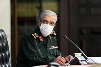 عملکرد کادر درمانی ایران بهتر از کشورهای اروپایی بوده است