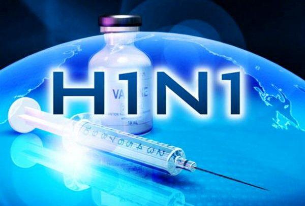 زمان طلایی تزریق واکسن آنفلوانزا اعلام شد
