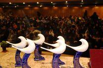 هزار و 774 اثر به سیزدهمین جشنواره ملی داستان رضوی در سمنان ارسال شد