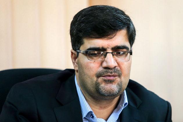 آخرین وضعیت طرح جامع پسماند شهر تهران