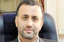 ظرفیت نقدپذیری مسوولان در مازندران باید بیشتر شود