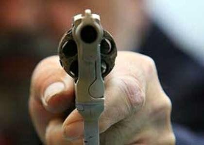سرقت مسلحانه از طلافروشی در میدان قزوین/مجرمان متواری شدند