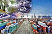 کاهش ۱۴ درصدی صادرات اردبیل