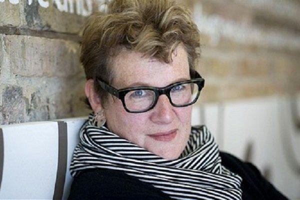مهمترین جایزه کتاب کودک به «مگ روسوف» رسید