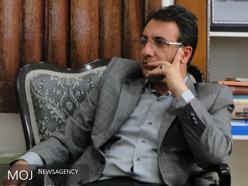 شبکه کردستان هم اکنون مرجع دیگر استانهاست/کردستان سردمدار پوشش دیجیتال درکشور
