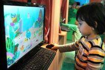 بازی های رایانه ای قابلیت ترویج سبک زندگی اسلامی را دارد