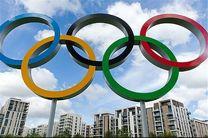 تعویق المپیک ۲۰۲۰ یک فرصت در ورزش های قهرمانی را پیش روی ما گذاشت