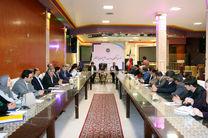 باید کیفیت محصولات و تولیدات استان را بالا ببریم